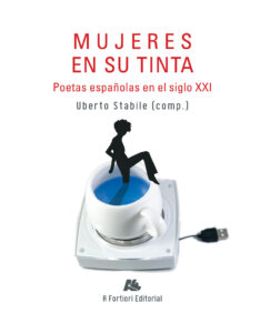 Mujeres en su tinta, A Fortiori Editorial