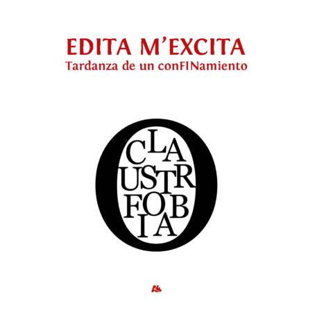 Edita m'excita A Fortiori Editorial